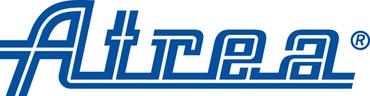 E-shop firmy ATREA SK s.r.o.