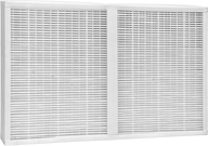 FK 8000 kazeta F7 (8000,5600,2500M,MV,MN,ME,MEV,MEN,3400B,BV,BN,6500M,MV,MN,5500ME,MEV,MEN